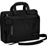 Revolution TTL414US Checkpoint Friendly Carrying Case For 14.1 Notebook - Black