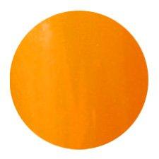 AMGEL アンジェル カラージェル 3g AL15M イマザトオレンジ
