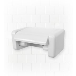 EZ-Load Toilet Paper Holder (Rv Toilet Paper Holder compare prices)