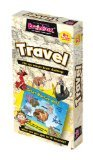 Green Board Games Travel Brain Box from Green Board Games