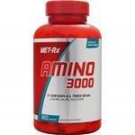 MET-Rx Amino 3000 Tablet
