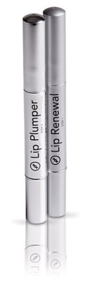 Discounted SkinMedica TNS Lip Plump System