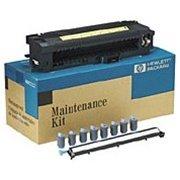 HP Maintenance Kit for HP Laserjet 5si 8000 Printer Mfr P/N R77-1042-000
