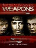 Weapons [HD]