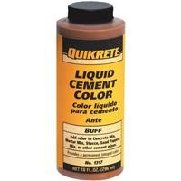 quikrete-buff-liquid-cement-color-1317-02-2pk