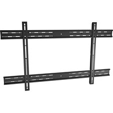 Chief PSBUB Universal Interface Bracket for Large Flat Panal Displays (Black)-by-Chief