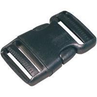 turf-b2-2-side-strap-buckle-by-turf