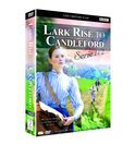 Lark Rise To Candleford - Series 1-2