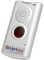 Emergency 911 Only Cell Phone - AAA Battery Powered Wireless Mobile Cellular Phone