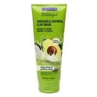 Freeman Facial Clay Mask Avocado & Oatmeal 6oz
