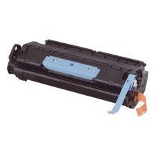 Compatible - Canon Cartridge 106 MICR Toner Cartridge For Printing Checks - 5,000 Pages (0264B001AA)