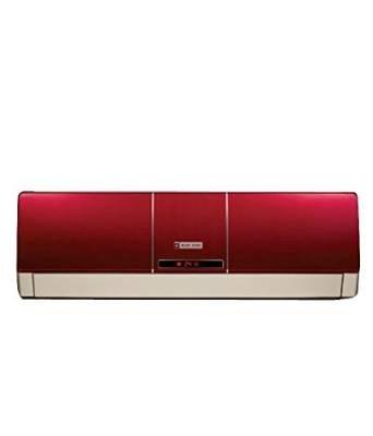 Blue Star 5HW18ZCW1 1.5 Ton 5 Star Split Air Conditioner