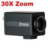 GW Surveillance Video CCTV Security Camera - 1 4