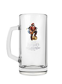 captain-morgans-tankard-glass