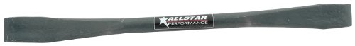 Allstar ALL10104 16-1/2″ Steel Long Curved Tire Spoon Tool