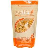Udi\'s Original Granola, 13 oz