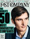 Fast Company 2013 October (On the cover:…