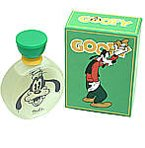 Goofy Cologne For Men by Disney 1.7 oz.