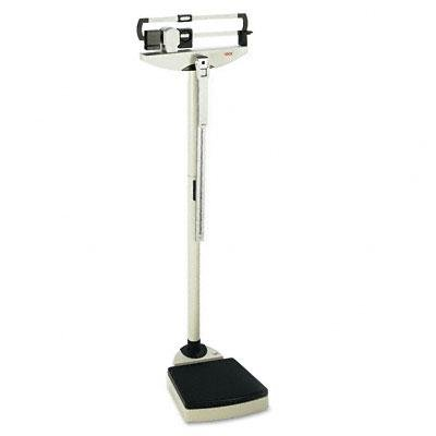 Cheap Medline Classic Beam Scale (MPH07SP1W)