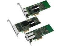 Gigabit Ef Dual Port Adapt