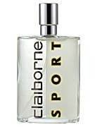 Claiborne-Sport-Cologne-by-Liz-Claiborne-for-men-Colognes