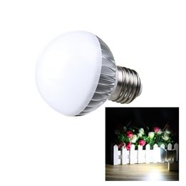 Fashion Energy Saving LED Light Bulb (Fashion Lightbulbs compare prices)