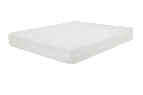 Memory Foam Mattress For Rv