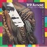 P.P.Arnold Collection
