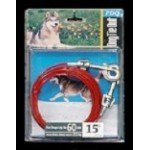 Q352000099 20 Pdq Large Dog Tie-Out