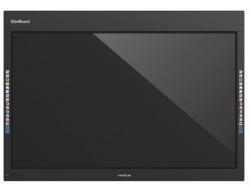 Hitachi Interactive Plasma Display PXDUO-50P