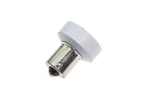Shangge Ce&Rohs Certification 5 Pcs Ba15S To E11 Led Bulb Base Converter Halogen Cfl Light Lamp Adapter Socket Change Pbt