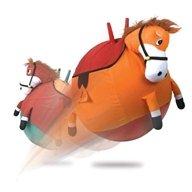 Horsey hoppers