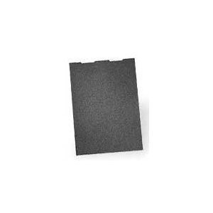 83377 Sears/Kenmore Carbon Replacement Pre-Filter (Aftermarket)