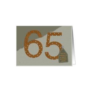 65 Birthday Invitations For Men Manly Design