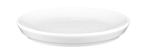 Seltmann weiden no limits blanc uni 00003 break couvercle - 9,4 cm