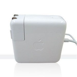 Apple 60W MagSafe 電源アダプタ MC461J/A