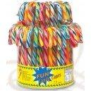 candy-canes-fruits-bte-de-1-kilo