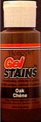 decoart-americana-gel-stains-paint-2-ounce-maple