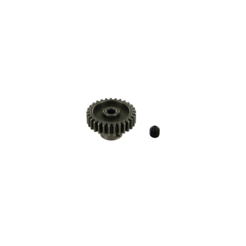 Redcat Racing 11189 Steel Pinion Gear, 29T, 0.6 Module