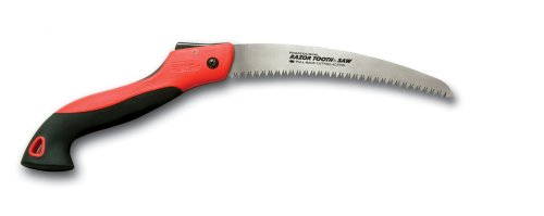 corona-clipper-7-inch-folding-pruning-razor-tooth-saw