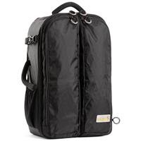 Gura Gear Kiboko 30L Backpack, Black