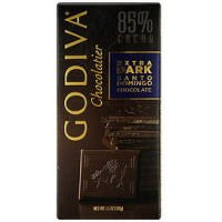 godiva-tablet-85-extra-dark-santa-domingo-100g