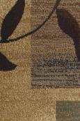 Hot Sale Rizzy Home BV3201 Bellevue 9-Feet 2-Inch by 12-Feet 6-Inch Area Rug, Beige