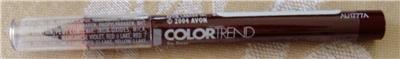 Avon Mini Lip Liner- Wild Berry