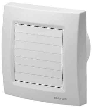 rezension maico ventilator eca 120 k get option now. Black Bedroom Furniture Sets. Home Design Ideas
