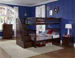Antique Beds For Sale front-55290