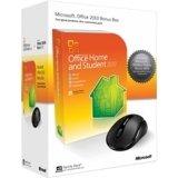 New - Microsoft - LC8007
