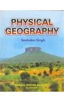 Savindra Singh (Author) (15)  Buy:   Rs. 475.00 6 used & newfrom  Rs. 447.00