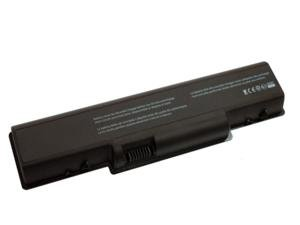 Gateway Ms2274 Replacement Laptop Battery, 4400mAh (Replacement)