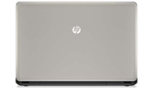"Hp 635 Lj512Ut 15.6"" Led Notebook (4Gb Ram, 320Gb Hard Drive, Windows 7 Home Premium 64, Hdmi, Webcam)"
